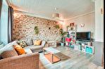 Maison Kerlouan 7 pièce(s) 117 m2