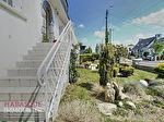 A vendre Maison centre ville de Lesneven