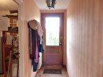 A vendre Maison PLOUVORN 4 pièce(s) 104.38 m²