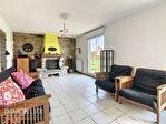 Maison Lanarvily