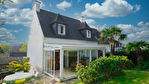 Maison La Forest Landerneau 8 pièces 130 m²