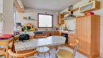 Maison Plouneventer 7 pièce(s) 134 m2