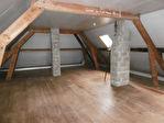 Maison Pencran 5 pièce(s) 69 m2