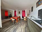 MAISON Landivisiau 7 pièce(s) 310 m2