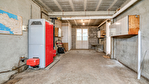 Maison Landerneau 6 pièce(s) 107 m2