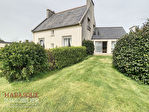 Ensemble immobilier Saint Fregant