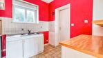 Maison Plouneventer 6 pièce(s) 92 m2