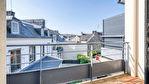 Appartement Landerneau 3 pièce(s) 44 m2