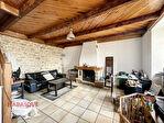 Maison Plouedern 5 pièce(s)
