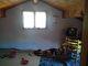 TEXT_PHOTO 4 - MAISON A VENDRE A PASSY 74190