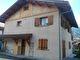 TEXT_PHOTO 6 - MAISON A VENDRE A PASSY 74190