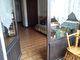 TEXT_PHOTO 1 - APPARTEMENT A VENDRE AU FAYET 74170