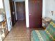 TEXT_PHOTO 5 - APPARTEMENT A VENDRE AU FAYET 74170