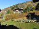 TEXT_PHOTO 3 - APPARTEMENT A LOUER SAINT GERVAIS 74170