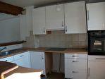 TEXT_PHOTO 2 - Appartement à louer à Sallanches