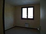 TEXT_PHOTO 4 - Appartement à louer à Sallanches
