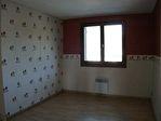 TEXT_PHOTO 5 - Appartement à louer à Sallanches