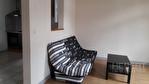 TEXT_PHOTO 1 - Appartement à louer à Sallanches