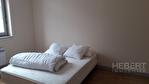 TEXT_PHOTO 3 - Appartement à louer à Sallanches