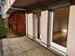 TEXT_PHOTO 3 - Appartement à louer à SALLANCHES (74700)