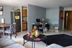 TEXT_PHOTO 0 - Appartement à louer a Sallanches