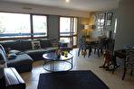 TEXT_PHOTO 1 - Appartement à louer a Sallanches