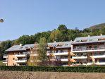 TEXT_PHOTO 6 - Appartement à louer a Sallanches