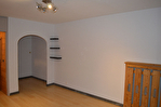TEXT_PHOTO 2 - APPARTEMENT A VENDRE A SALLANCHES