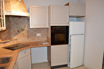 TEXT_PHOTO 3 - APPARTEMENT A VENDRE A SALLANCHES