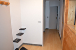 TEXT_PHOTO 5 - APPARTEMENT A VENDRE A SALLANCHES