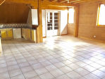 TEXT_PHOTO 0 - APPARTEMENT A VENDRE SALLANCHES-SAINT-MARTIN 74700
