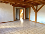 TEXT_PHOTO 3 - APPARTEMENT A VENDRE SALLANCHES-SAINT-MARTIN 74700