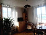 TEXT_PHOTO 1 - APPARTEMENT A VENDRE A SAINT GERVAIS 74170