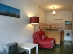 TEXT_PHOTO 0 - APPARTEMENT A VENDRE A SAINT GERVAIS 74170