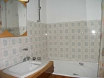 TEXT_PHOTO 3 - APPARTEMENT A VENDRE A SAINT GERVAIS 74170
