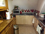 TEXT_PHOTO 1 - APPARTEMENT A VENDRE LE FAYET 74170