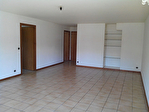 TEXT_PHOTO 4 - APPARTEMENT A VENDRE SALLANCHES 74700