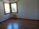 TEXT_PHOTO 5 - APPARTEMENT A VENDRE SALLANCHES 74700