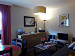 TEXT_PHOTO 0 - APPARTEMENT A VENDRE SAINT GERVAIS 74170