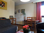TEXT_PHOTO 1 - APPARTEMENT A VENDRE SAINT GERVAIS 74170