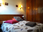 TEXT_PHOTO 2 - APPARTEMENT A VENDRE SAINT GERVAIS 74170