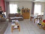 TEXT_PHOTO 3 - APPARTEMENT A VENDRE AU FAYET 74170