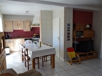 TEXT_PHOTO 5 - APPARTEMENT A VENDRE AU FAYET 74170