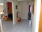 TEXT_PHOTO 6 - APPARTEMENT A VENDRE AU FAYET 74170