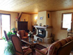 TEXT_PHOTO 5 - CHALET A VENDRE SALLANCHES  COTEAU 74700