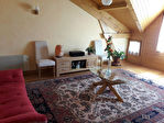 TEXT_PHOTO 6 - CHALET A VENDRE SALLANCHES  COTEAU 74700