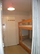TEXT_PHOTO 4 - APPARTEMENT A VENDRE AUX CONTAMINES 74170
