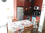 TEXT_PHOTO 0 - APPARTEMENT A VENDRE SALLANCHES 74700
