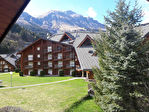 TEXT_PHOTO 0 - APPARTEMENT A VENDRE LES CONTAMINES 74170