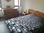 TEXT_PHOTO 3 - APPARTEMENT A VENDRE SALLANCHES 74700